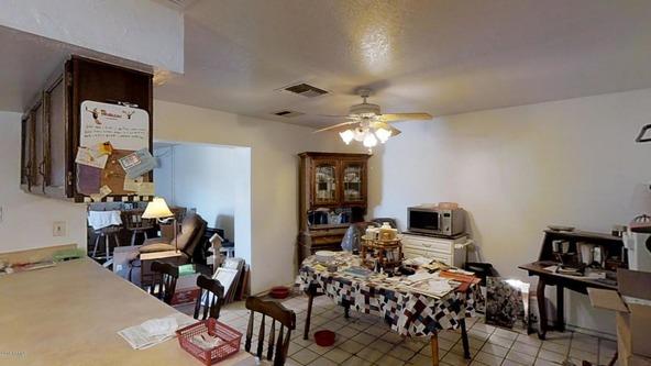 3414 W. Tonto Ln., Phoenix, AZ 85027 Photo 8