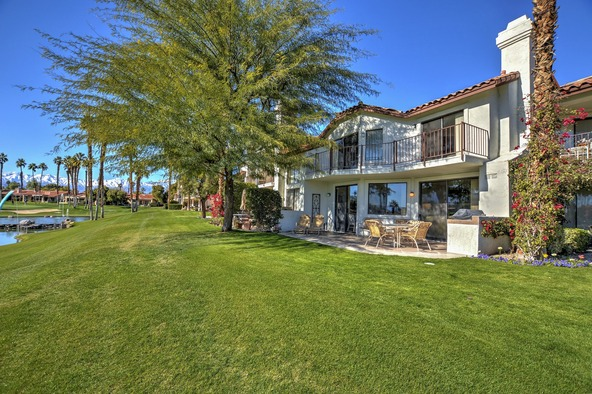 38031 Crocus Ln., Palm Desert, CA 92211 Photo 3