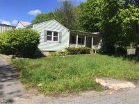 Home for sale: 2 Nolans Pk Rd., Lake Hopatcong, NJ 07849