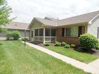 Home for sale: 529 Kensington Dr., Heath, OH 43056