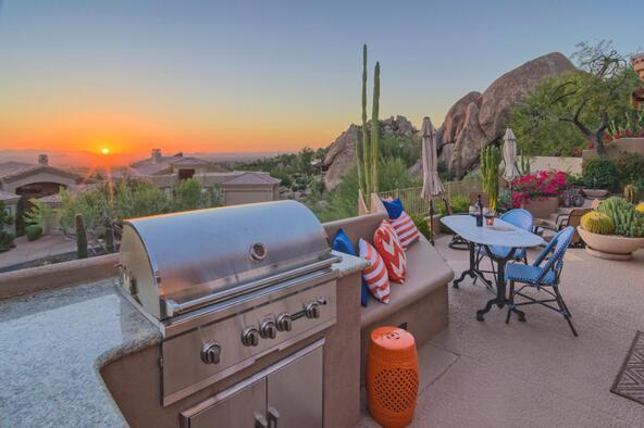 24350 N. Whispering Ridge Way #48, Scottsdale, AZ 85255 Photo 11