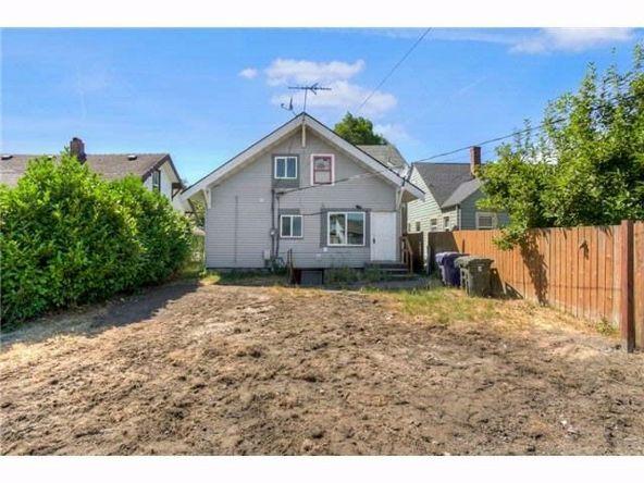 5437 S. Thompson Ave., Tacoma, WA 98408 Photo 7