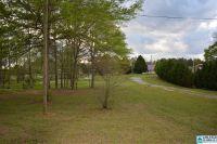 Home for sale: 55 Springwood Dr., Odenville, AL 35120