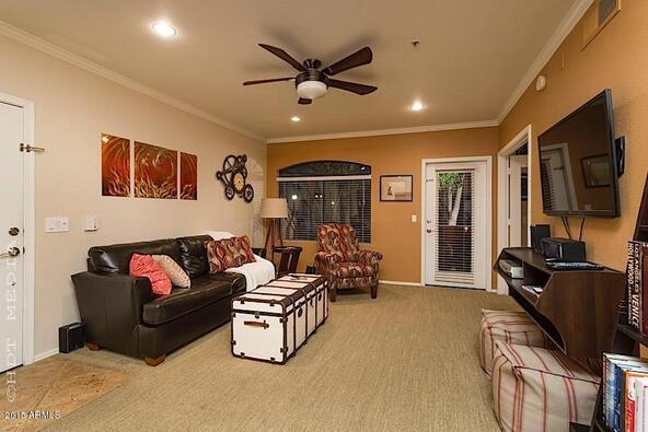 15095 N. Thompson Peak Parkway, Scottsdale, AZ 85260 Photo 4