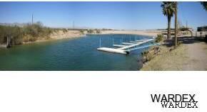 1719 E. Emily Dr., Mohave Valley, AZ 86440 Photo 17