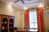 Home for sale: 33 Cobalt Ln., Miramar Beach, FL 32550