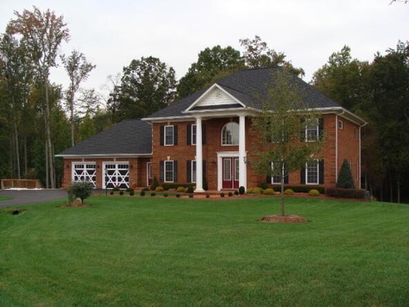 8411 Broadmore Ln., Spotsylvania, VA 22553 Photo 2
