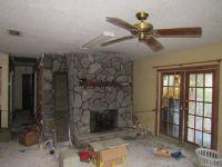 Home for sale: 16452 Hamilton Ave., Baton Rouge, LA 70819