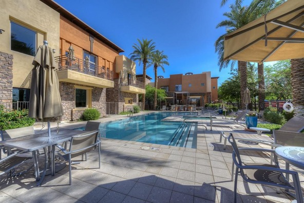 4931 N. Woodmere Fairway --, Scottsdale, AZ 85251 Photo 6