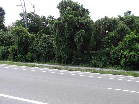 7613 Manatee Ave. W., Bradenton, FL 34209 Photo 4