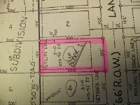 Home for sale: Lot 3 East 2360th Rd., Marseilles, IL 61341