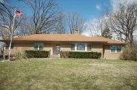 Home for sale: 530 Woodland Dr., Clinton, IA 52732
