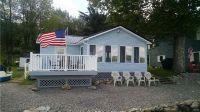 Home for sale: 32 Fire Ln. 26, Auburn, NY 13021