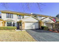 Home for sale: 1328 Pimlico Parkway, Libertyville, IL 60048