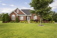 Home for sale: 3700 Ballard Vista Ct., Smithfield, KY 40068