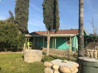 Home for sale: 5740 Avenue 397, Dinuba, CA 93618