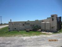 Home for sale: 0 Pura Vida Rd., Inez, TX 77968