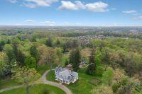 Home for sale: 489 Sycamore Ave., Shrewsbury, NJ 07702