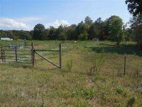Home for sale: 003.11 Austin Ln. S.E., Cleveland, TN 37323