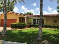 Home for sale: 7960 N.W. 9th St., Margate, FL 33063