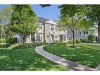 Home for sale: 6200 North Knox Avenue, Chicago, IL 60646