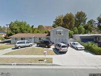 Home for sale: Kurt, Sylmar, CA 91342