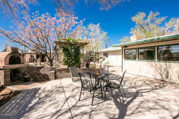 3240 Simms Avenue, Kingman, AZ 86401 Photo 118