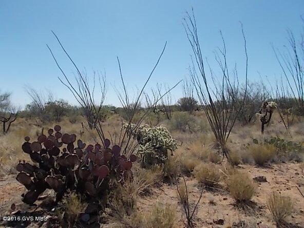 7061 W. Pima Mine Rd., Sahuarita, AZ 85629 Photo 15
