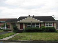 Home for sale: 1175 Karin St., Vineland, NJ 08360