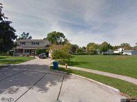 Home for sale: Bismarck, Oshkosh, WI 54902