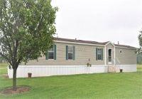 Home for sale: 728 Cedar Hall Rd., Pocomoke City, MD 21851