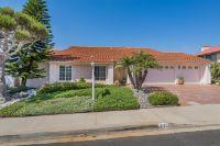 Home for sale: 443 Camino Elevado, Bonita, CA 91902