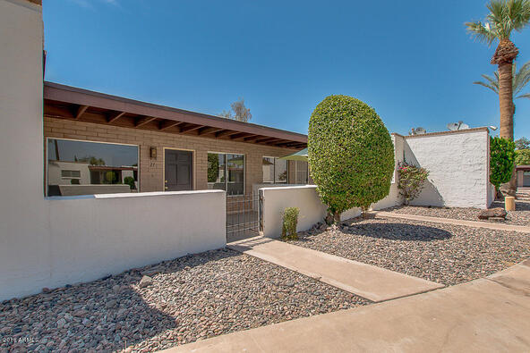 200 S. Old Litchfield Rd., Litchfield Park, AZ 85340 Photo 5