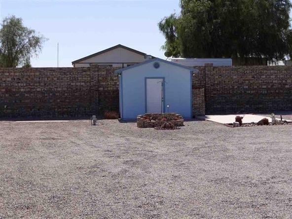 13281 E. 52nd Dr., Yuma, AZ 85367 Photo 5