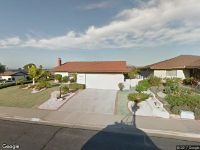 Home for sale: San Tomas, San Diego, CA 92128