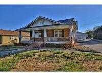 Home for sale: 304 Daytona Pl., Elizabethton, TN 37643