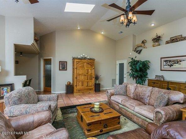 8579 N. Oak Forest Dr., Prescott, AZ 86305 Photo 104
