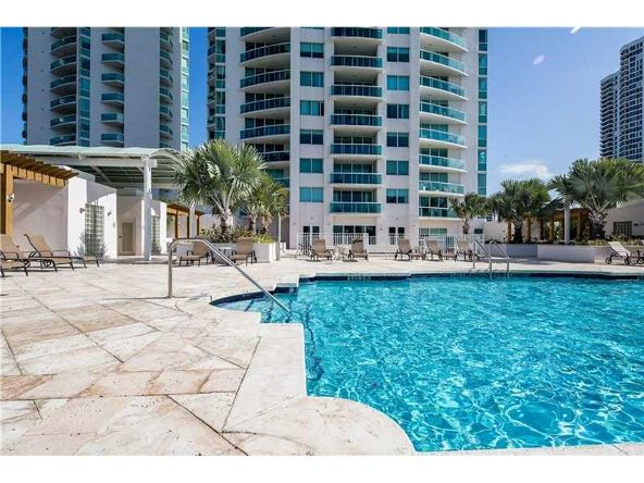 19400 Turnberry Way # 321, Aventura, FL 33180 Photo 24