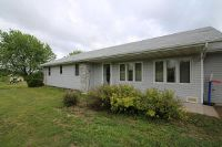 Home for sale: 1404 Cherokee Cir., Houston, MO 65483