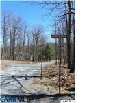 Home for sale: 16 Powderhorn Dr., Wintergreen, VA 22958