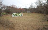 Home for sale: 88 Holt Bridge Rd., Ellijay, GA 30536