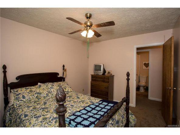 777 Ledyard Ln., Montgomery, AL 36109 Photo 40