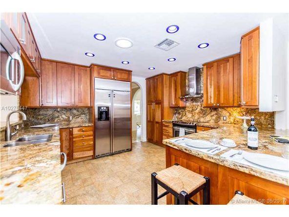 9707 N.E. 5th Ave. Rd., Miami Shores, FL 33138 Photo 32