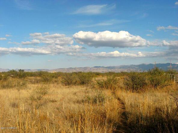 40 Ac On Grimmett, Pearce, AZ 85625 Photo 7
