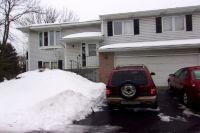Home for sale: Lower Endicott, Apple Valley, MN 55124