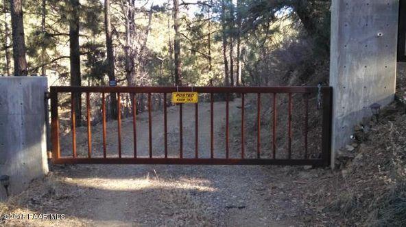 5690 E. Enchanted Forest Trail, Prescott, AZ 86303 Photo 1