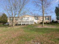 Home for sale: 166 Majors Ln., Elkton, KY 42220