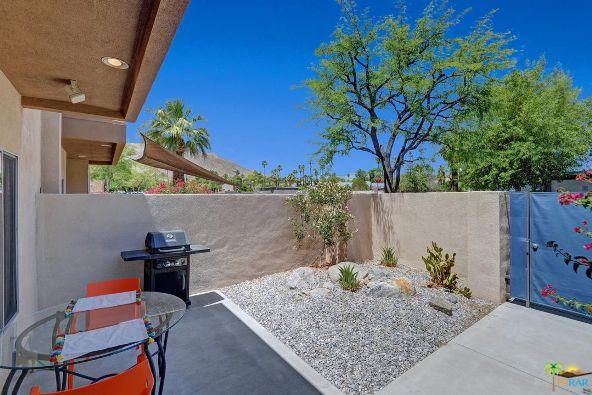 1526 N. Via Miraleste, Palm Springs, CA 92262 Photo 27