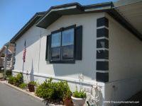Home for sale: 6702 Capitol Cir., Sacramento, CA 95829