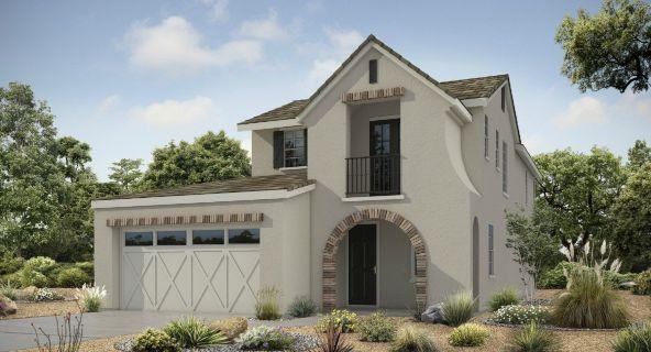 28964 West Hills Drive, Valencia, CA 91354 Photo 3